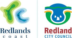 Proudly Sponsored by Redland City Council
